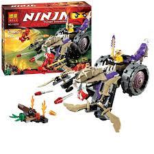 <b>Lego Ninjago</b> серии <b>Детский</b> день рождения Подарки Малые ...