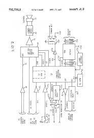 Federal Light Bar Parts Federal Signal Light Bar Wiring Diagram Handandbeak