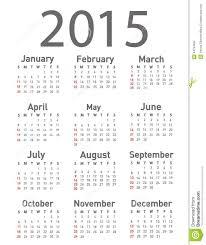 printable year calendar 2013 printable calendar 2013 printable calendar birthday cards