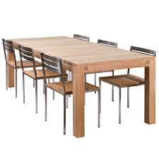 outdoor table and chairs png. dining tables, chairs \u0026 benches outdoor table and png