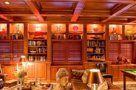 home office decorators tampa tampa. Tampa English Library With Interior Designers And Decorators Home Office Traditional S
