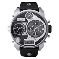 reason why men s designer watches are the preferred watches reason why men s designer watches are the preferred watches styleskier com