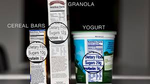 sweet tooth gone bad why 22 teaspoons of sugar per day is risky