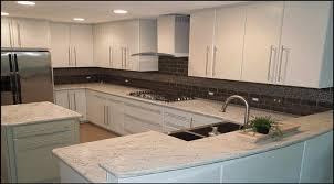 River White Granite Kitchen Granite Countertops Dallas Fort Worth Texas Tx By Dfw Granite