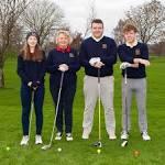 Photos - Dungarvan Golf Club Dungarvan Golf Club