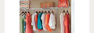adjule double hang closet rod height rail heavyweight rolling garment clothes space saver simply the best s