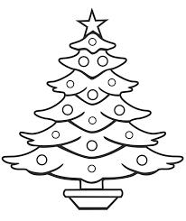 Christmas Coloring Pages32 2 christmas coloring pages & games myworldweb on free xmas menu templates