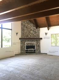 emily henderson mountain fixer fireplace changes with copy 01