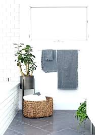 grey bathroom tiles fancy and white best for home architectural design ideas with tile wickes ceiling awesome elegant bathroom tiles tile wickes floor