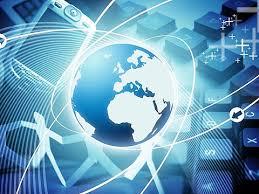 diplom it ru Темы дипломов по специальности прикладная  Активное развитие экономического сектора всегда неразрывно связано с применением новых разработок в сфере информационных технологий