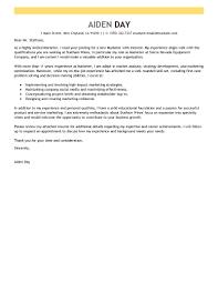 Mock Resume resume Mock Resume 17