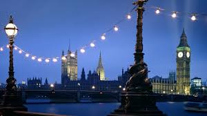 London Wallpaper For Bedrooms 30 Hd 1080p England Wallpaper Backgrounds For Free