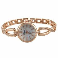 Order <b>Lvpai</b> New Brand <b>Luxury Watches Women's</b> Fashion Bracelet ...