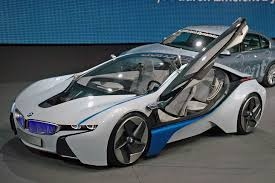 2018 bmw i8 interior. Interesting 2018 Bmw I8 White For 2017 Review In 2018 Interior T