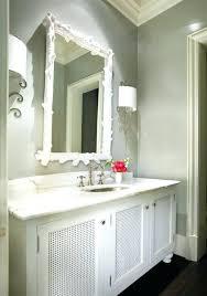 bathroom wall paint ideas bathroom wall colors with white cabinets grey and white bathroom contemporary bathroom turner elegant design small bathroom wall