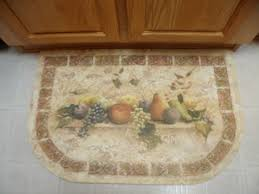 bed bath beyond kitchen rugs bed bath and beyond kitchen rugs kitchens kitchen rooster