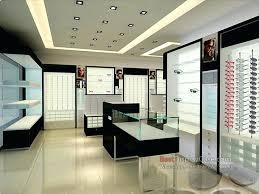 modern retail furniture. Modern Retail Furniture Fixtures And Displays Display Office . N