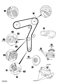2004 mazda 6 engine wiring harness 2004 discover your wiring vauxhall bo 1 3 timing diagram
