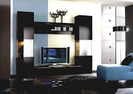 Tv Cabinet Designs For Drawing Room Cute Wall Unit Designs For Small Living Room Tv Cabinet
