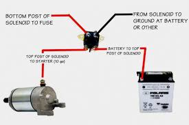 warn atv winch wiring diagram wiring diagram for you • warn atv winch wiring diagram images gallery