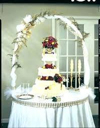 Easy Wedding Ideas Ofuturodoconsumocom