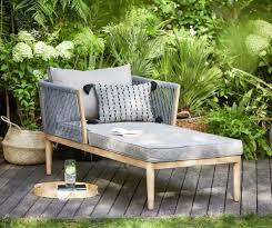 argos patio chair cushions off 56