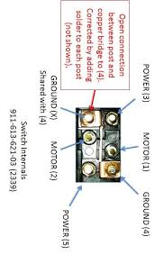 electric window switch wiring diagram wiring diagram power window wiring diagram for a toggle switch discover