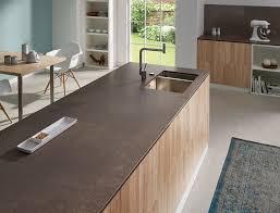 küchenarbeitsplatte aus stahl Google Suche küche