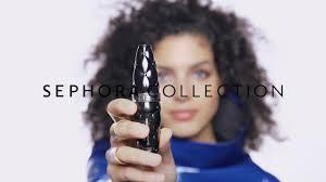 <b>Sephora Collection</b> Yeni <b>Outrageous Oversized</b> Lashes Maskara ...