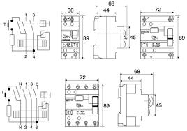 wylex rcbo wiring diagram wylex image wiring diagram 120vac power supply 120vac image about wiring diagram on wylex rcbo wiring diagram