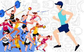 How to Start a Career in Sports & Top 10 Sports Careers! - Leverage Edu