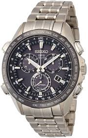 1000 images about watches men s watches rolex and men watches review for watch seiko astron sse003j1 men´s black