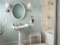 18 best Country Bathroom Decor images on Pinterest Bathroom