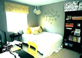 grey white and yellow bedroom yellow grey and white bedroom grey white and yellow bedroom grey