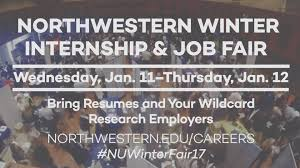 winter internship job fair how to prepare on vimeo winter 2017 internship job fair how to prepare