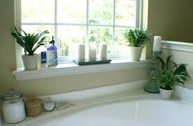 full size of garden tub decorating ideas medium size of unique decor as well home design