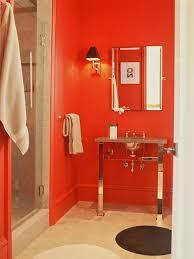 Dark Red Bathroom Bathroom 20172017bathroom Dark Chocolate Floating Mirror