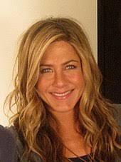 Jennifer aniston stars in the january 2009 issue of gq. Jennifer Aniston Wikipedia
