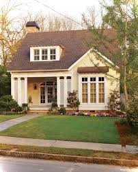 11 small cottage house plans ideas