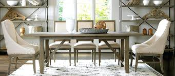 top rated furniture companies. Top Rated Furniture Stores 10 Toronto In Houston Singapore Companies T