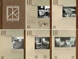 inspiration furniture catalog. Product Catalog Inspiration Furniture A