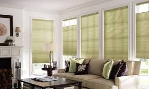 Levolor Color Chart Snow Double Cell Shades Cellular Shades From Levolor Blinds