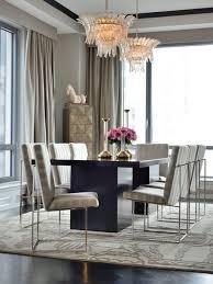 Interior Design: 16 Top Interior Designers Ryan Korban Union Square - Top Interior  Designers