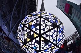 <b>New Year's</b> Eve Will Still <b>Rock</b> In Times Square, Even Without ...