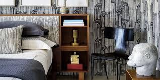 Bedroom  Wallpaper Design For Bedroom Best Teenage Room Design Wallpaper Room Design Ideas