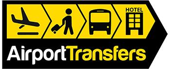 Risultati immagini per transfer airport