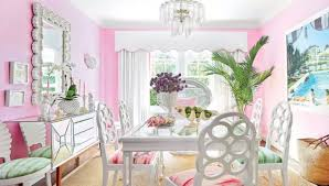 palm beach decor. Perfect Beach Of The Tropics To Your Home Be Sure Check Out New Lilly  Pulitzer For Pottery Barn Collection And Read More About This Cheerful Palm Beach Intended Decor