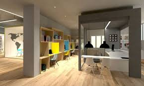 storage office space. Fine Space Many Office Based Workers Show A Little Envy For Those Whose Working  Arrangements Allow Them To Be At Home The Drudgery Of Cramming Yourself Onto The  On Storage Office Space S