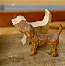 Wood Carving Dremel Easy Carved Wooden Turtle Diy Wood Carving Woodworking And Woods