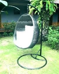 fabulous outdoor hanging chair outdoor hanging chair hanging chair with stand outdoor hanging chair hanging chair